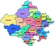 शाहपुरा तहसील