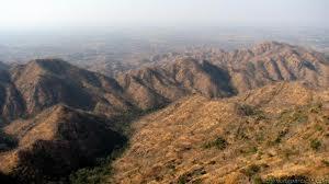 Haldi Ghat