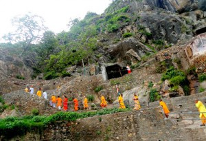 Parshu Ram Mahadev