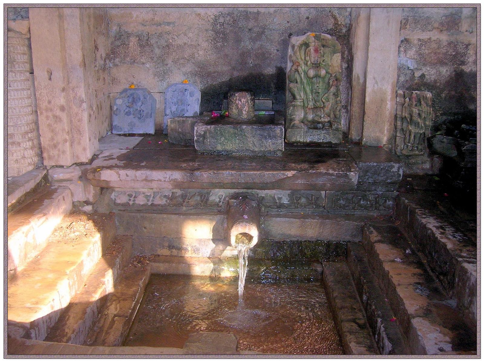 Image result for जौहर कुंड