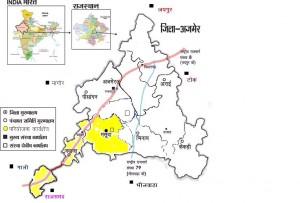 masuda-map